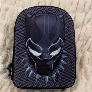 MARVEL Disney BLACK PANTHER backpack